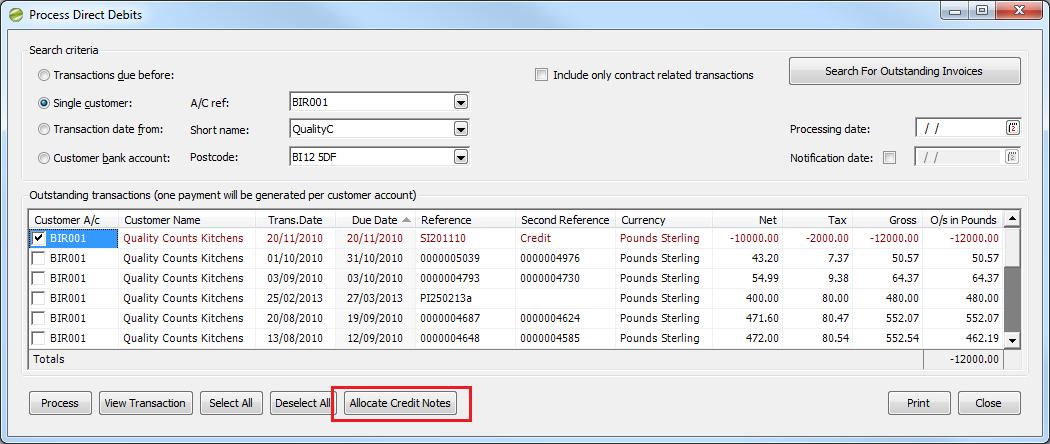printable debit note template .