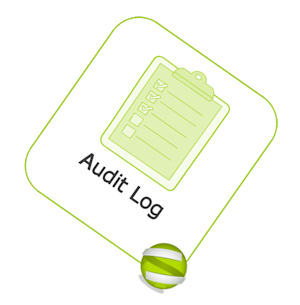 Audit Log Rotated