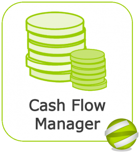 Sicon Cash Flow Manager