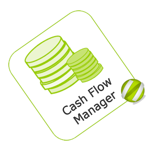 Cash Flow Manager Rotated