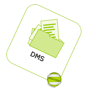DMS Slider Rotated