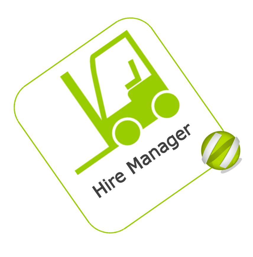 Hire Slider Rotated