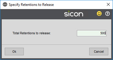 Sicon Construction Help and User Guide - 1.12-2