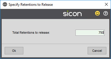 Sicon Construction Help and User Guide - 1.5-8