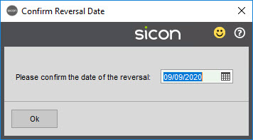 Sicon Construction Help and User Guide - 1.6-3