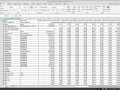 cash-flow-3-export-cash-flow-to-excel