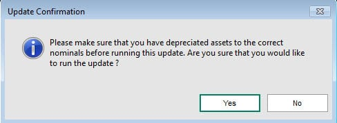 Fixed Assets 75