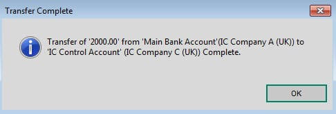 ic-account-transfer-confirmation