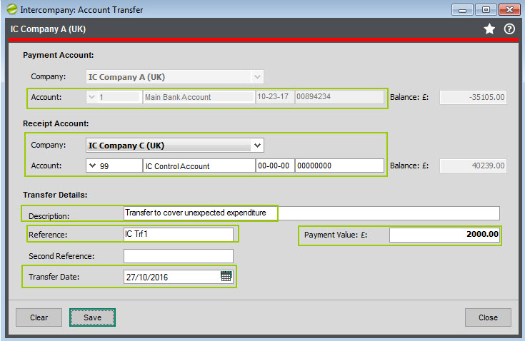 ic-account-transfer-screen