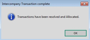 ic-pay-receive-transactions-3rd-screen-v2015-15-0-15