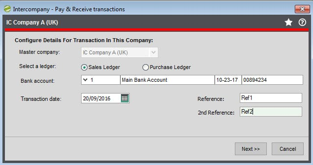 ic-pay-receive-transactions-v2015-15-0-15