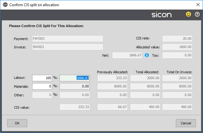 Sicon CIS Help and User Guide - SS4.2-4
