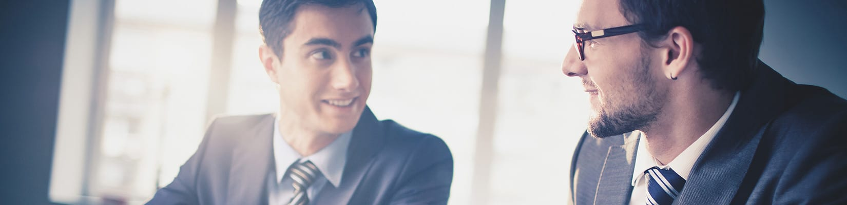 Customer & Business Partners Testimonials