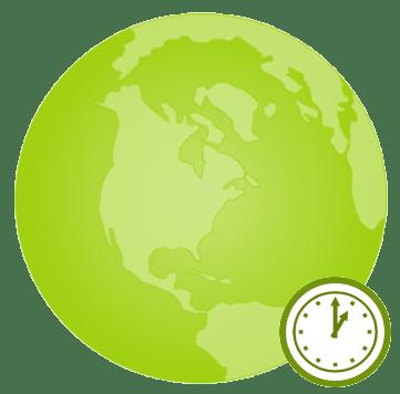 WAP Timesheet Entry & Approval
