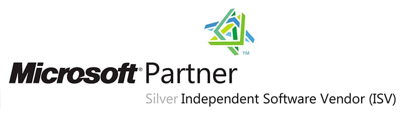 Microsoft Independent Software Vendor