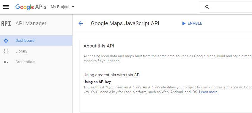 obtaining-a-google-api-key-6