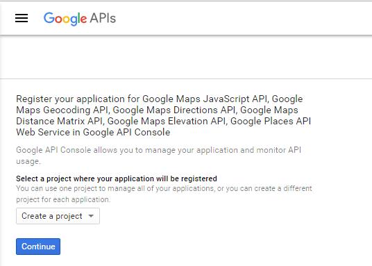 obtaining-a-google-api-key