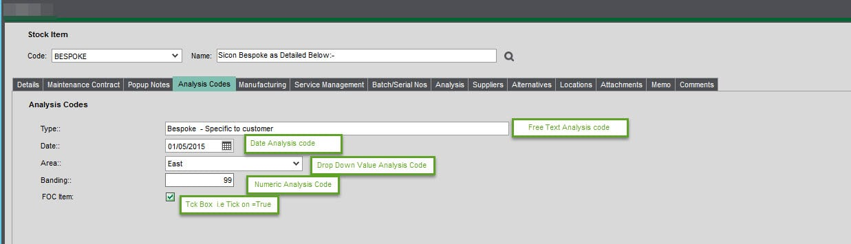 STK015 image5 Stk Analy code on stock code