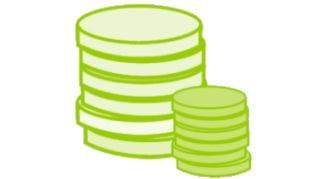cash-flow-manager-website-320pm-x-179px