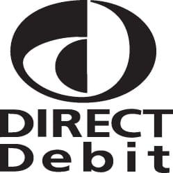 dd_logo_portrait-website-product-icon