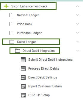 direct-debit-integration-menu