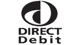 direct-debit-integration-website-320px-x-179-px