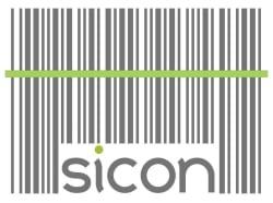 sicon-barcoding-warehousing-logo-250px