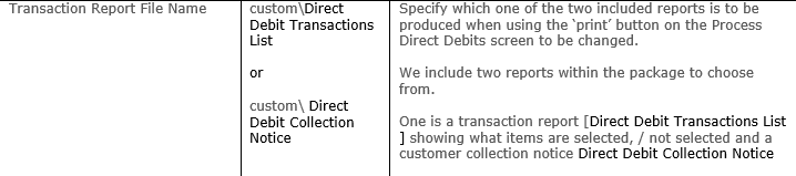 sicon-direct-debit-integration-help-and-user-guide-dd-direct-debit-collection-notice-image-2