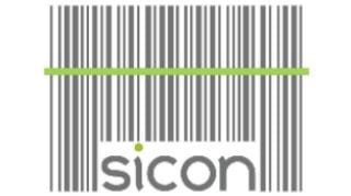 barcoding-website-320px-x-179-px