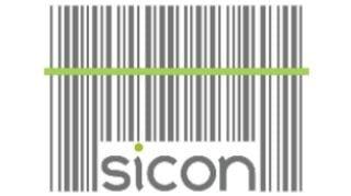 barcoding-website-320px-x-179-px