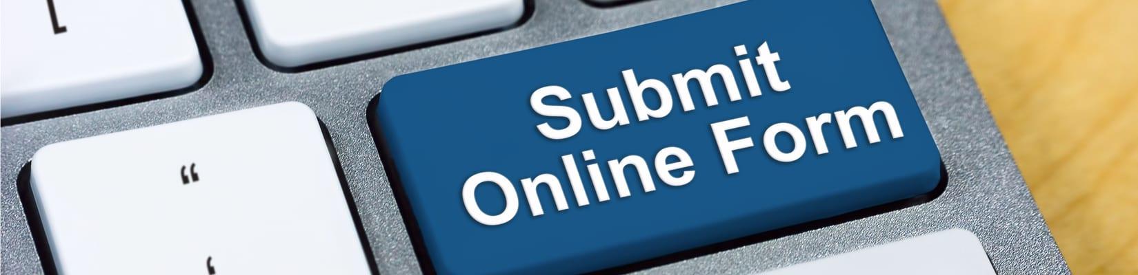 DMS Install Form | Sicon Ltd