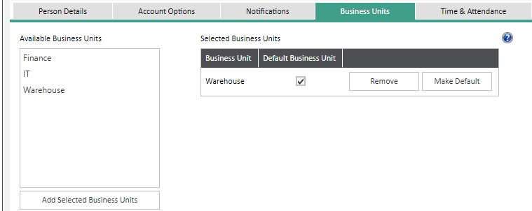 Sicon WAP Invoice Module Help and User Guide - Invoice Image 80 - Section 17.2