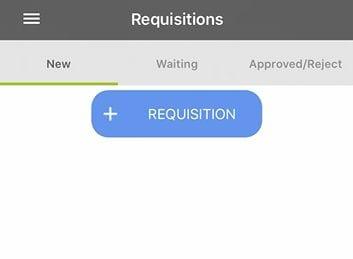 Sicon WAP App Help and User Guide - WAP App HUG Image Section 5 Image 2