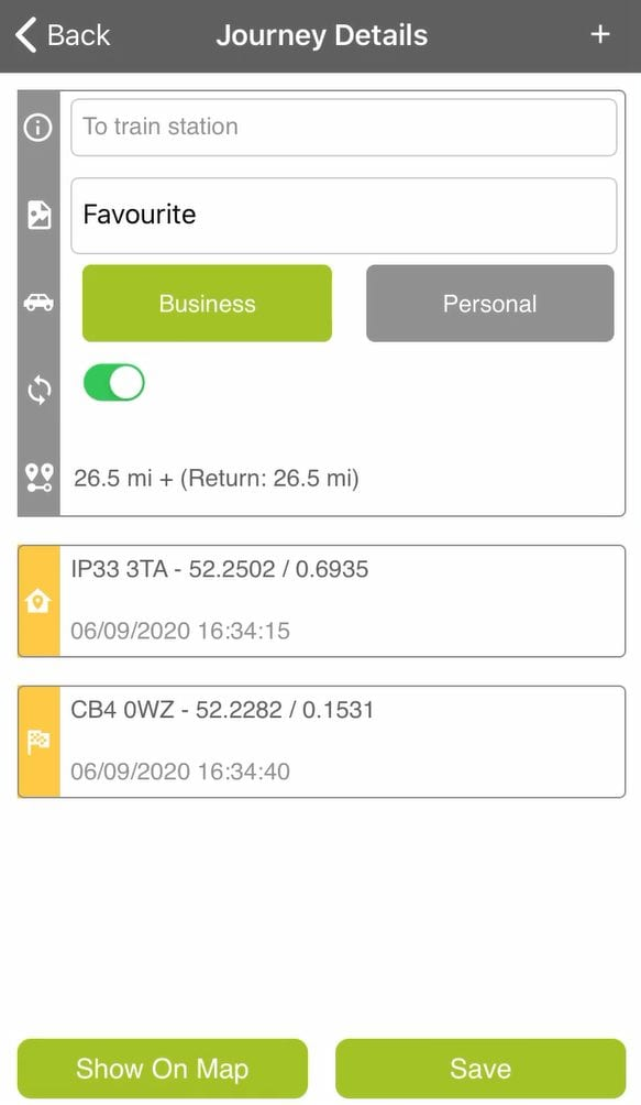 Sicon WAP App Help and User Guide - WAP App HUG Image Section 9.6 Image 15