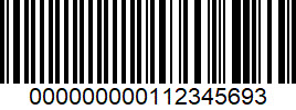 Sicon Barcoding & Warehousing Help and User Guide - Pic156