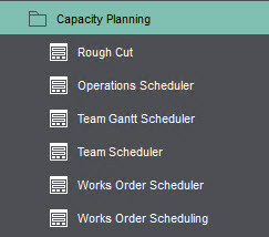 Sicon Material & Resource Planning Help and User Guide - Pic111