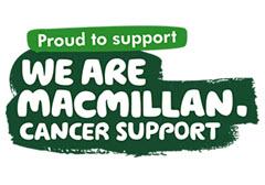 Macmillan Cancer