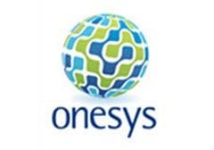 Onesys logo v2