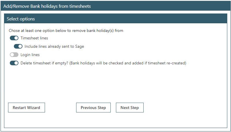 Sicon WAP Holidays Help and User Guide - WAP Holidays HUG Section 9.4 - Image 4