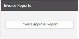 WAP Invoice Module Help and User Guide - Invoice HUG Section 24 Image 1