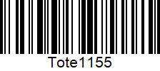 Sicon Barcoding & Warehousing Help and User - Pic91