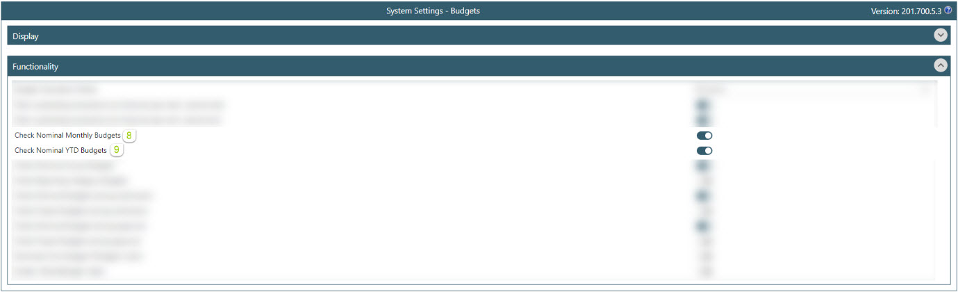 Sicon WAP Purchase Requisitions Help and User Guide - Requisition HUG Section 20.3 Image 10