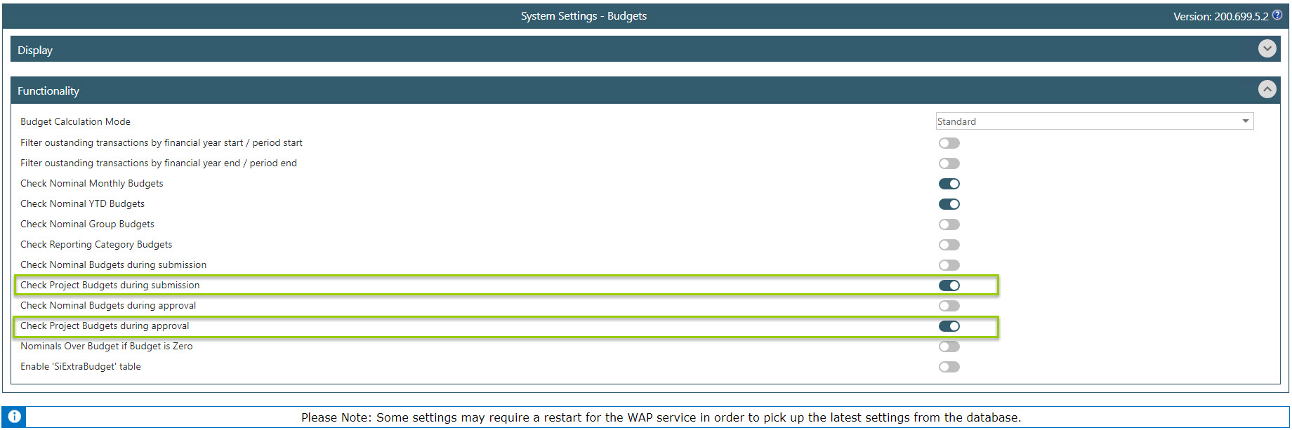 Sicon WAP Purchase Requisitions Help and User Guide - Requisition HUG Section 21.2 Image 1