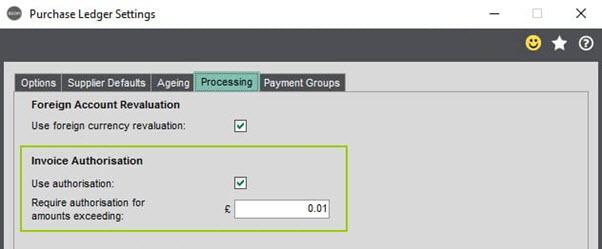Sicon WAP Add-on Help and User Guide - WAP Addon HUG Section 3.1 Image 2