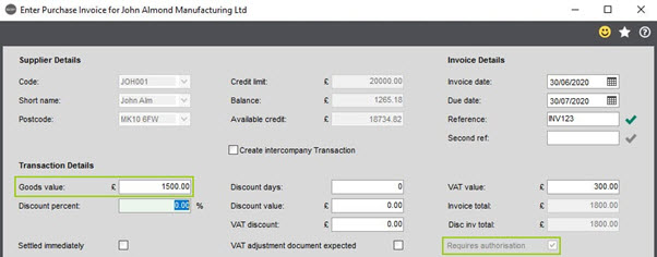 Sicon WAP Add-on Help and User Guide - WAP Addon HUG Section 3.1 Image 5