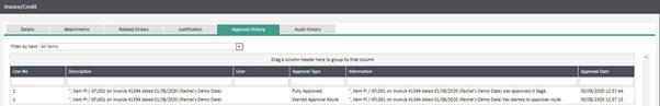 Sicon WAP Add-on Help and User Guide - WAP Addon HUG Section 3.2 Image 5