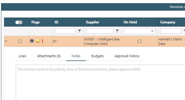 Sicon WAP Add-on Help and User Guide - WAP Addon HUG Section 3.3 Image 11
