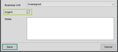 Sicon WAP Add-on Help and User Guide - WAP Addon HUG Section 3.3 Image 6