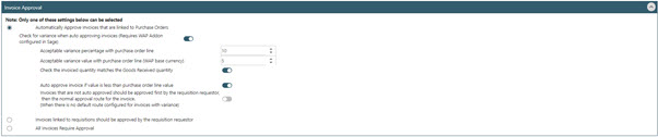 Sicon WAP Addon Help and User Guide - WAP Addon HUG Section 3.6 Image 11