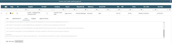 Sicon WAP Addon Help and User Guide - WAP Addon HUG Section 3.6 Image 30